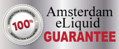 e-Liquid Guarantee
